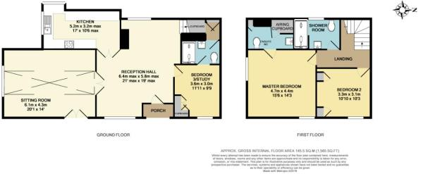 3 Abbey Gardens - Floorplan.jpg