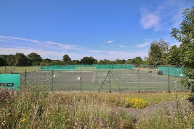 Tennis Courts 2.JPG