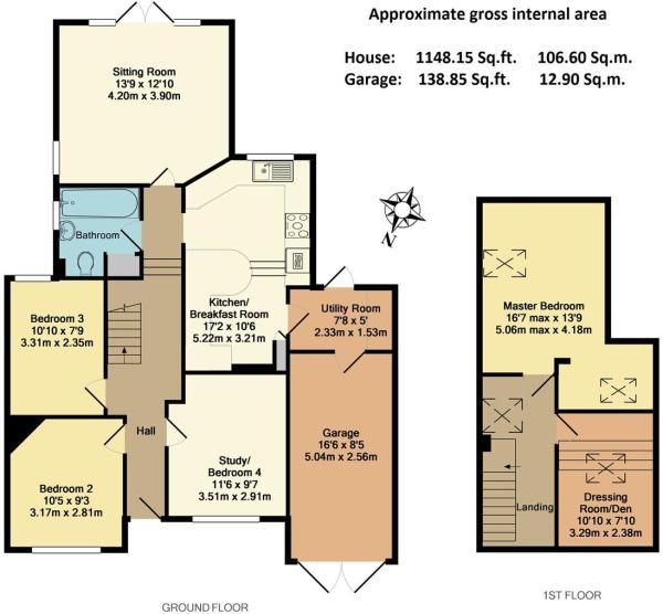4 Broomhill - Floorplan.jpg