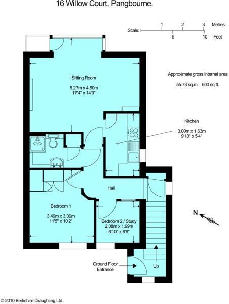 Floorplan 16 Willows Court.jpg