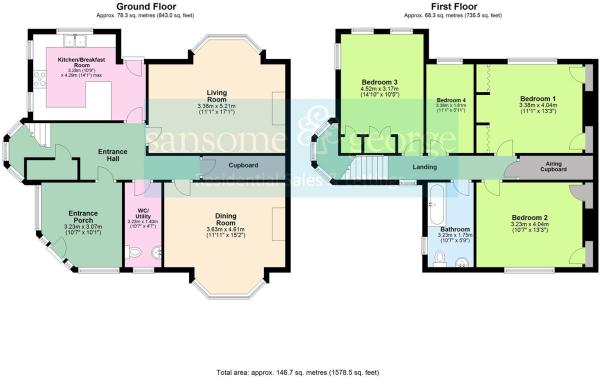 8 Kentwood Close Floorplan.JPG