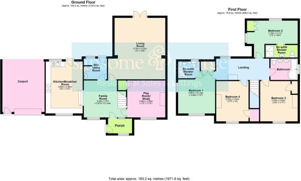 Two Stacks - Floor Plan.JPG