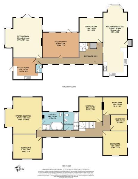 The Old Travellers Rest - Floorplan.jpg