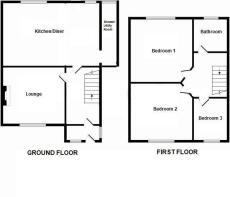 Floorplan Orchid.jpg