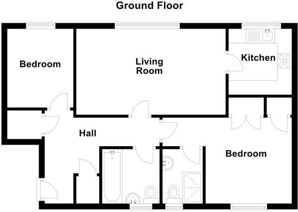 2 The Sovereigns Floor Plan.jpg
