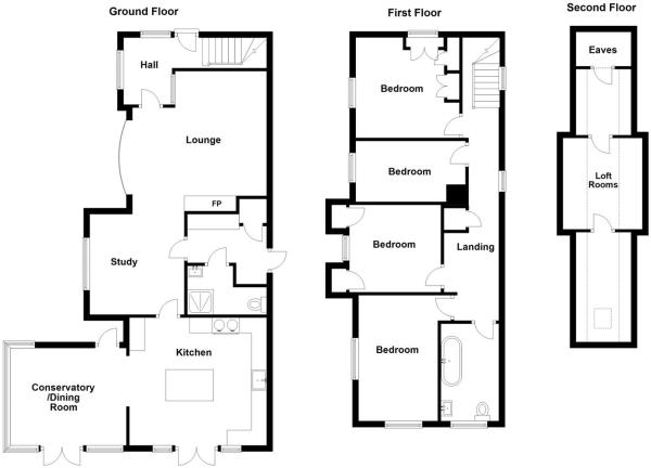 1 Rectory Lane floor plan.jpg