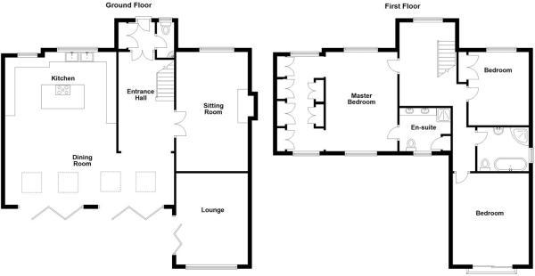 25 Sittingbourne Road Floor Plan.jpg