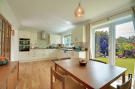Kitchen Dining Ro...