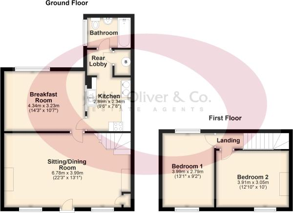 Combined Floorpla...