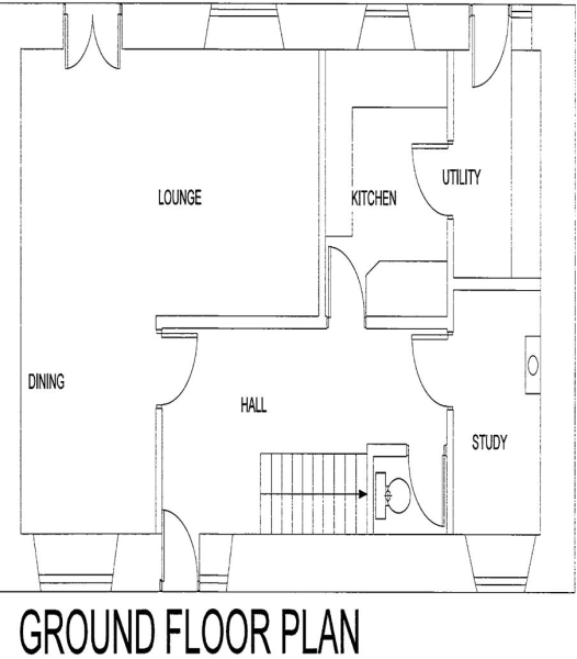 Existing Ground Floor plan.png