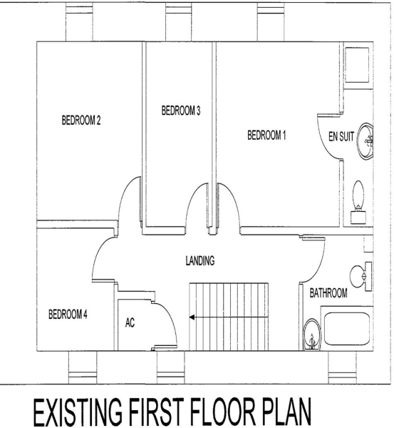 Existing First Floor Plan.png