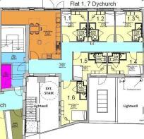 Flat 1, 7 Dychurch Lane.jpg