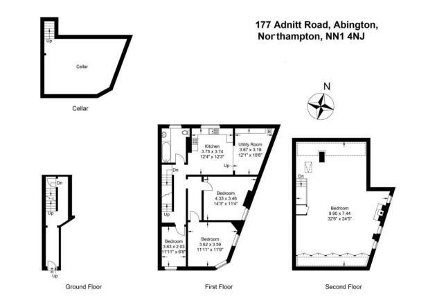 177 Adnitt Road-Model-01-02 (00000002).jpg