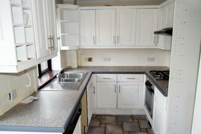 Kitchen 157.JPG