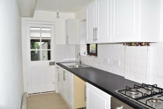 Kitchen bettescombe.JPG