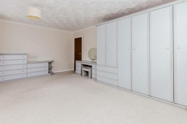 Interior (3).jpg