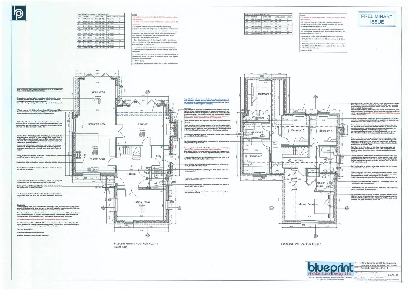 5 bedroom detached house for sale in avenue road rushden nn10 malvernweather Choice Image