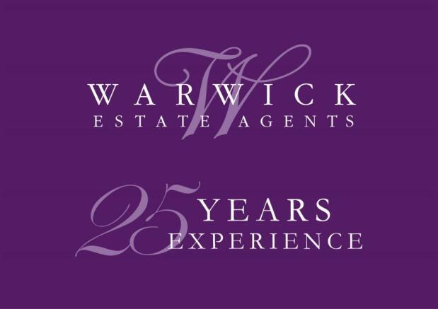 Warwick Est Logo Advert V3.jpg