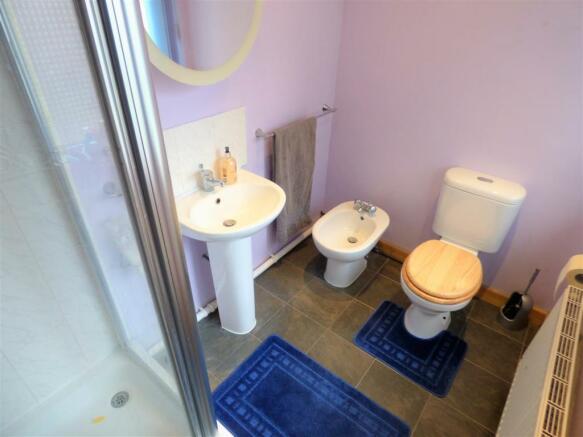 Carlton Road GF Shower Room.JPG