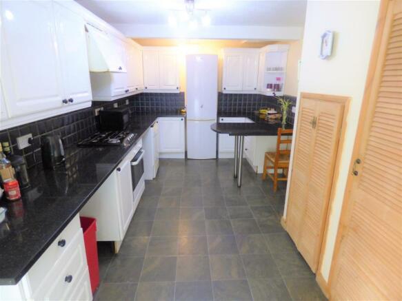 Carlton Road Kitchen 1.JPG