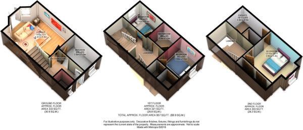 CreswellPlace 3D.jpg