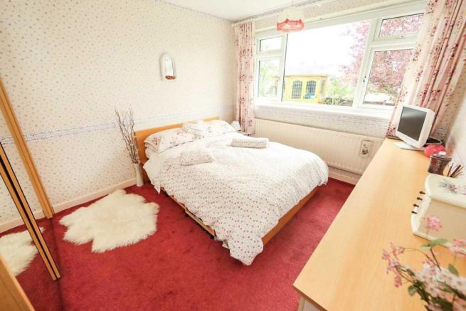 58 Constable bedroom.JPG