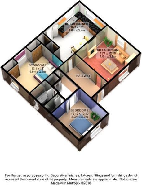 Bony rigg floor plan.jpg 2.jpg