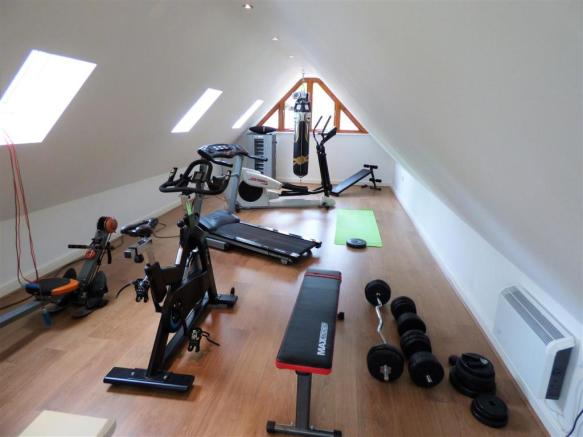 Orton House Gym 1.JPG