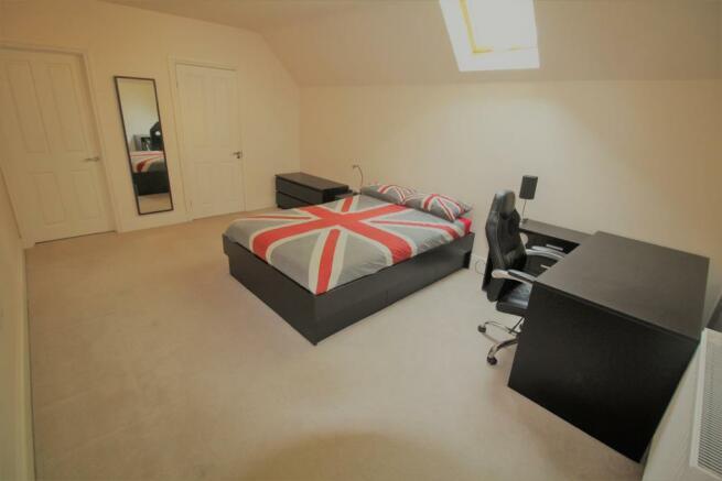 Orton Bedroom2.jpg