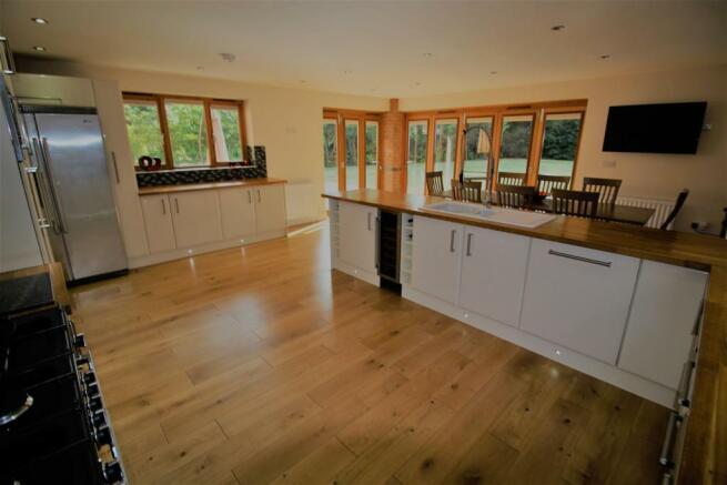 Orton kitchen.jpg