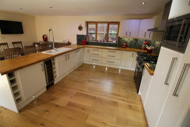 Orton kitchen1.jpg
