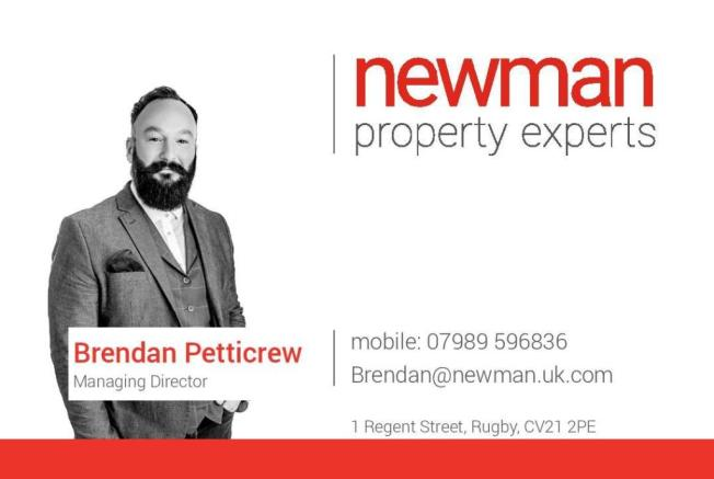 Business Card Brendan managing-page-001.jpg