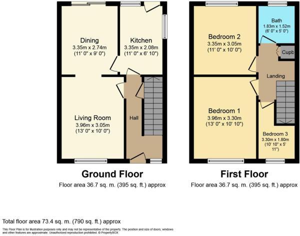 Floorplan.pdf.JPG