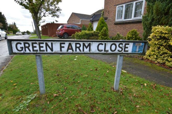 Greenfarmclose,