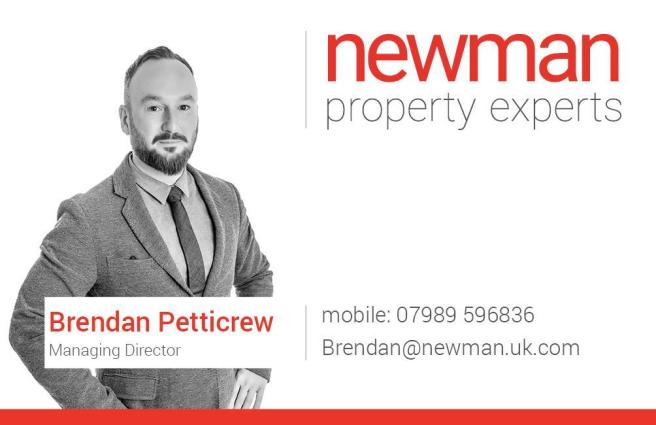 NPE Business Card Brendan Petticrew.JPG