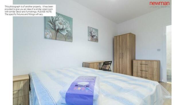 Similar Room 1.jpg
