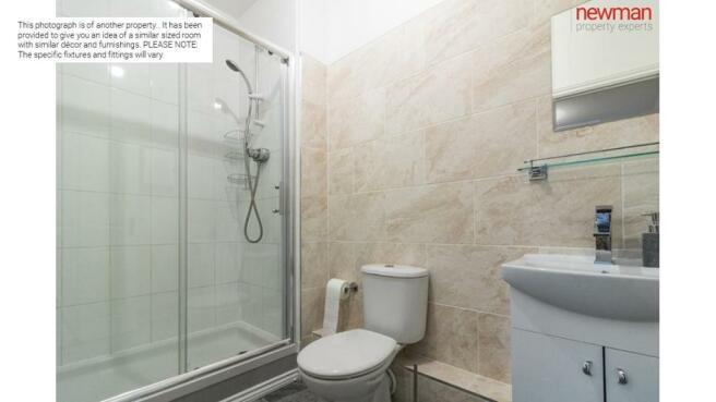 Similar Room 3.jpg
