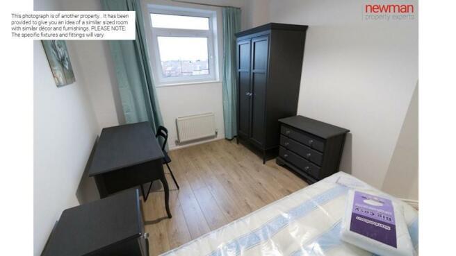 Similar Room 2.jpg