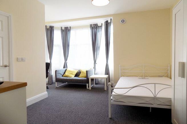 Room Four - 1.jpg