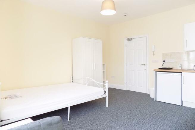 Room Four - 4.jpg
