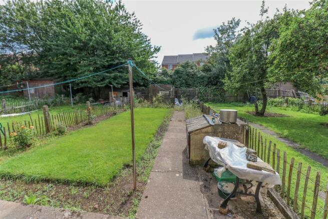 Garden - Copy.jpg