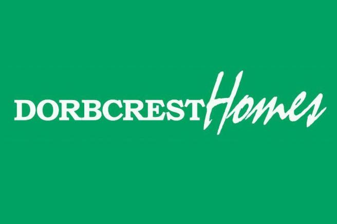 Dorbcrest Homes