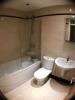Bathroom - flat 4