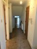 Hallway - flat 4