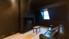 Bedroom 2 / alter...