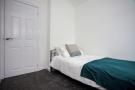 Bedroom 3 - Front