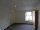 Bedroom 3 -- Top ...