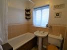 Bathroom - Front