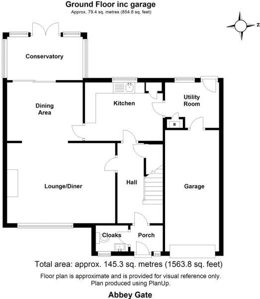 Abbey Gate - Floor 0 new.JPG