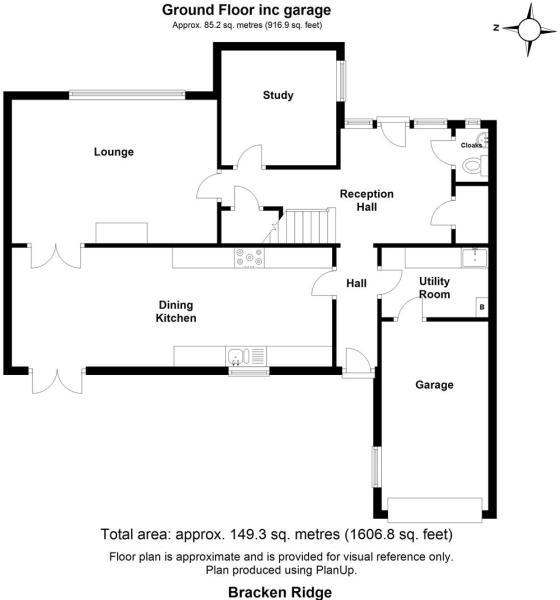Bracken Ridge - Floor 0.JPG